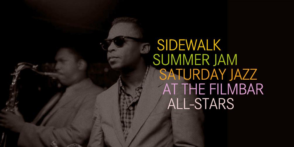 Saturday-Jazz-at-The-Filmbar_All-Stars_fb_20180616_