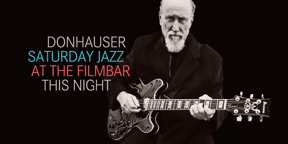 Saturday-Jazz-at-The-Filmbar_Donhauser_fb_20180623_