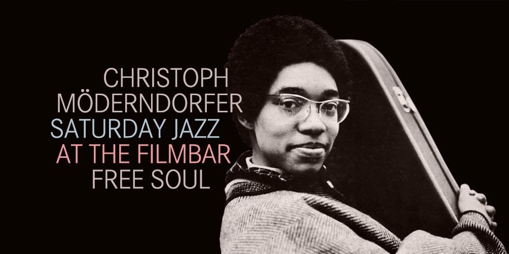 Saturday-Jazz-at-The-Filmbar_christoph-möderndorfer_fb_20180505