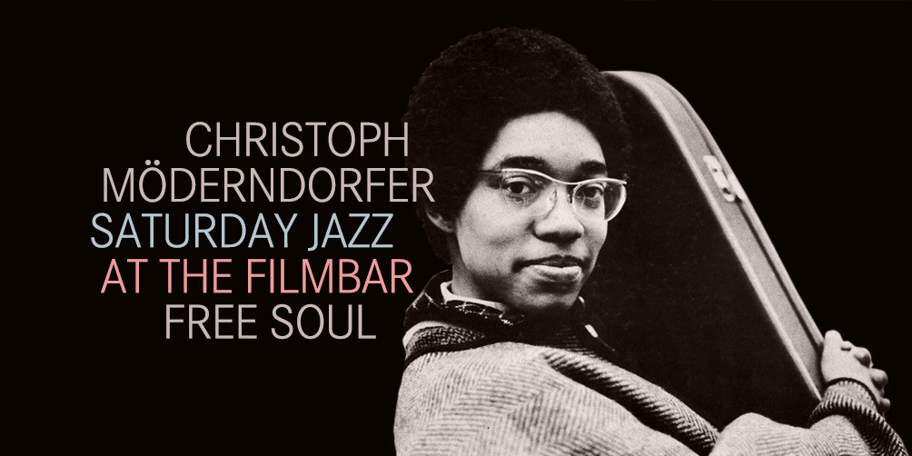 Saturday-Jazz-at-The-Filmbar_christoph-möderndorfer_fb_20180505