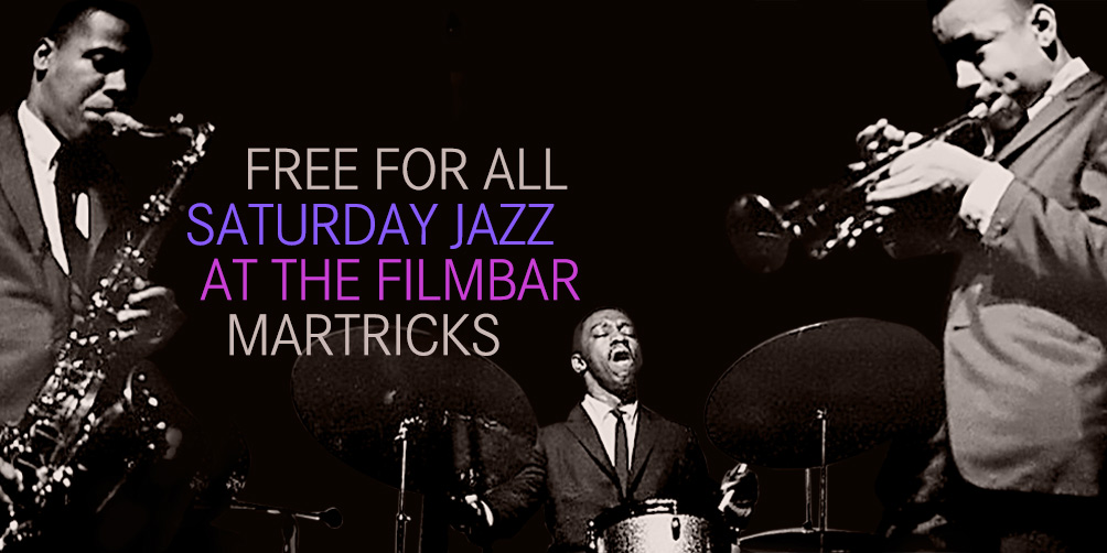 Saturday-Jazz-at-The-Filmbar_martricks_fb_20180512