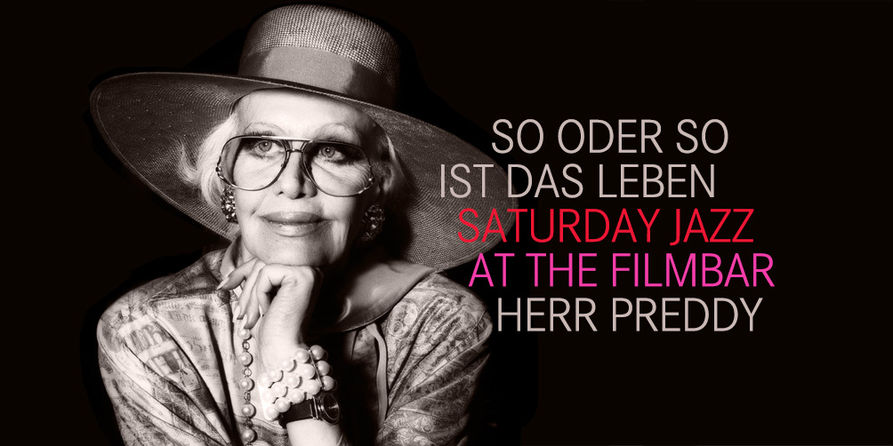 Saturday-Jazz-at-The-Filmbar_preddy_fb_20180609_3