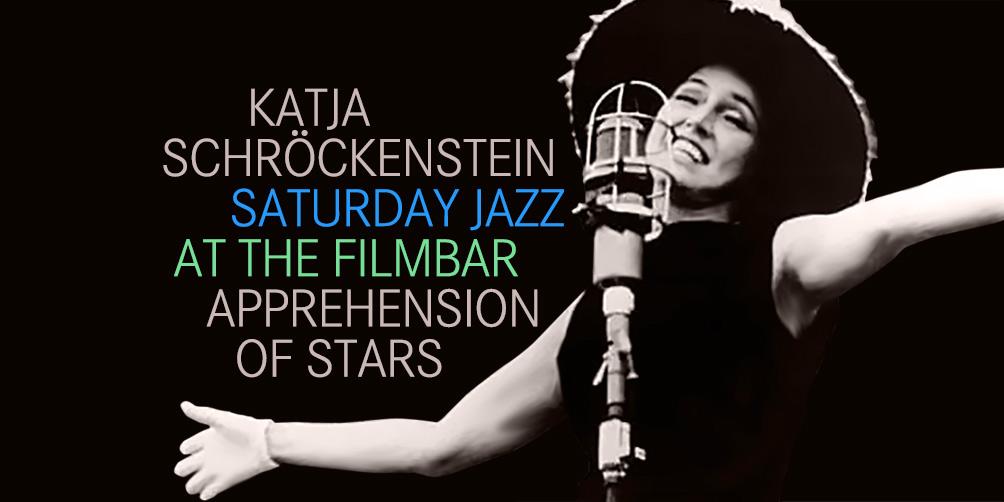 Saturday-Jazz-at-The-Filmbar_schröckenstein_fb_20180602_