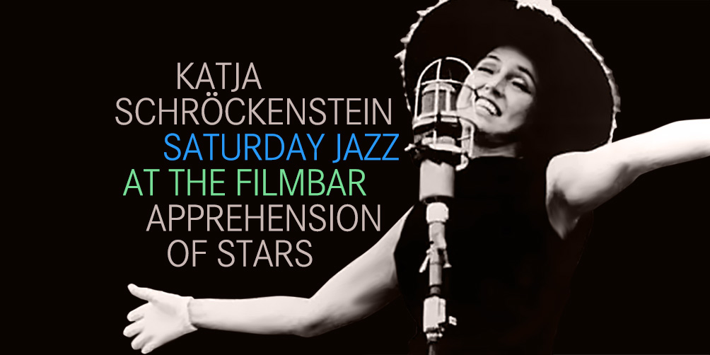 Saturday-Jazz-at-The-Filmbar_schröckenstein_fb_20180602_