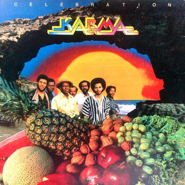 Karma-Celebration-1978_Horizon_