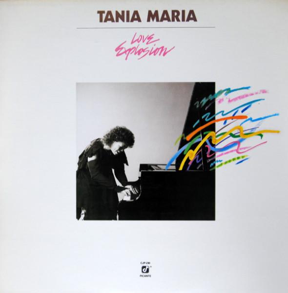 Tanja-Maria_Love-Explosion_Picante-CJP-230_1983