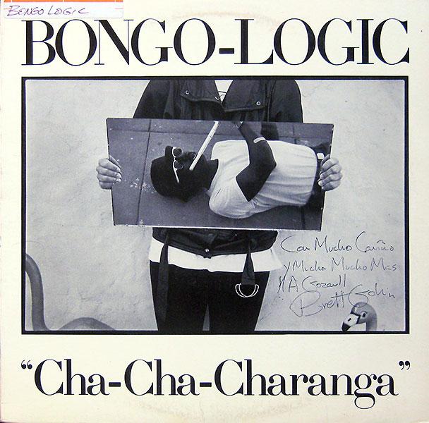 bongo-logic_cha-cha-charanga_1988_rock-peak-rec-RP52752